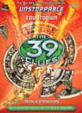The 39 Clues Unstoppable Book 3 Countdown