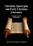 Christian Apocrypha and Early Christian Literature