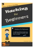 Hacking For Beginners.pdf