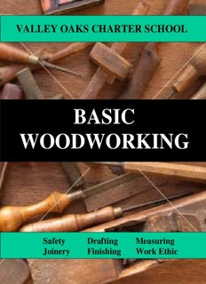 Basic Woodworking ( ebfinder.com ).pdf