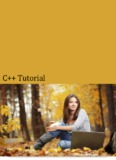 Download C++ Tutorial - Tutorials Point - Tutorials for Swing