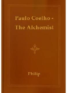 The Alchemist by Paulo Coelho ( ebfinder.com ).pdf