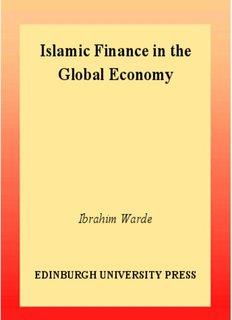 2000-Ibrahim-Warde-Islamic-finance-in-the-global-economy-Edinburh-University-Press1.pdf
