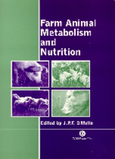 Farm Animal Metabolism and Nutrition ( ebfinder.com ).pdf