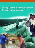 Integrated livestock-fish farming systems Integrated livestock-fish farming systems