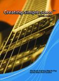 Creating Simple Solos - Amazing Guitar Secrets