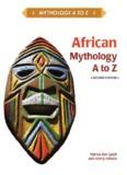 African Mythology A to Z