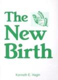 The New Birth, Kenneth Hagin, 40pg.pdf