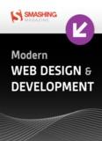 Modern Web Design & Development