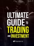E Book -Ultimate Guide to Trading & Investment