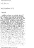 Vladimir Nabokov. Lolita Spellchecked by M. Avrekh, 21 Dec 1999 FOREWORD