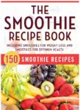 Download Smoothie Recipes