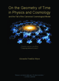 On the Geometry of Time in Physics and Cosmology