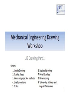 Mechanical Engineering Drawing Workshop ( ebfinder.com ).pdf