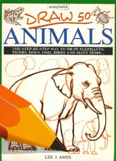 Draw 50 Animals ( ebfinder.com ).pdf