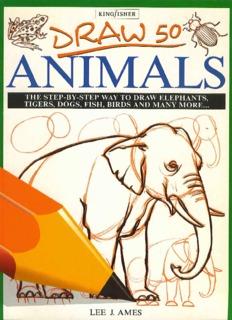 Draw 50 Animals ( ebfinder.com ).pdf