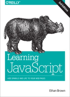 Learning JavaScript ( ebfinder.com ).pdf