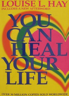 You Can Heal your Life by Louise L. Hay ( ebfinder.com ).pdf