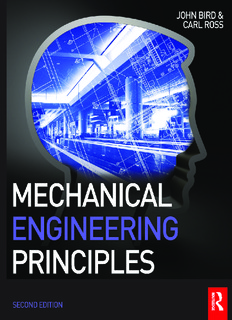 Mechanical Engineering Principles ( ebfinder.com ).pdf
