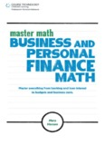 Master Math: Business and Personal Finance Math - Kolegji Fama
