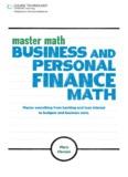 Master Math: Business and Personal Finance Math - Kolegji Fama