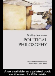 knowles-political-philosophy-routledge.pdf