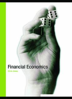 Financial Economics ( ebfinder.com ).pdf