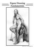 Figure Drawing Fundamentals