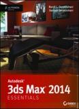 3ds Max 2015 Pdf Books