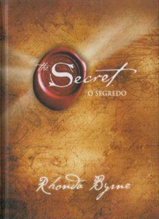 The Secret - El Secreto