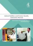 Animal nutrition lab manual